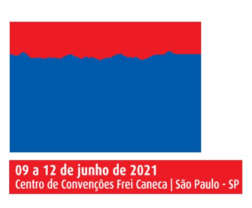 2º Congresso Sul-Americano e 4º Congresso Paulista de Urgências e Emergências Pediátricas